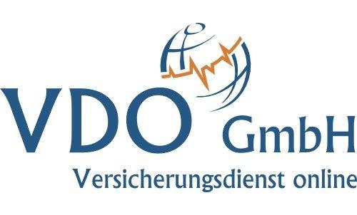 VDO GmbH